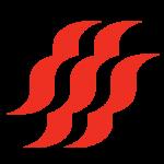 Tour Sound – Tour Guide System Logo